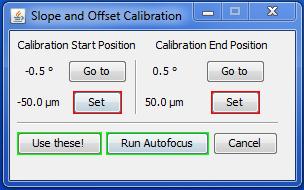 docs:2-pointcalibration.png