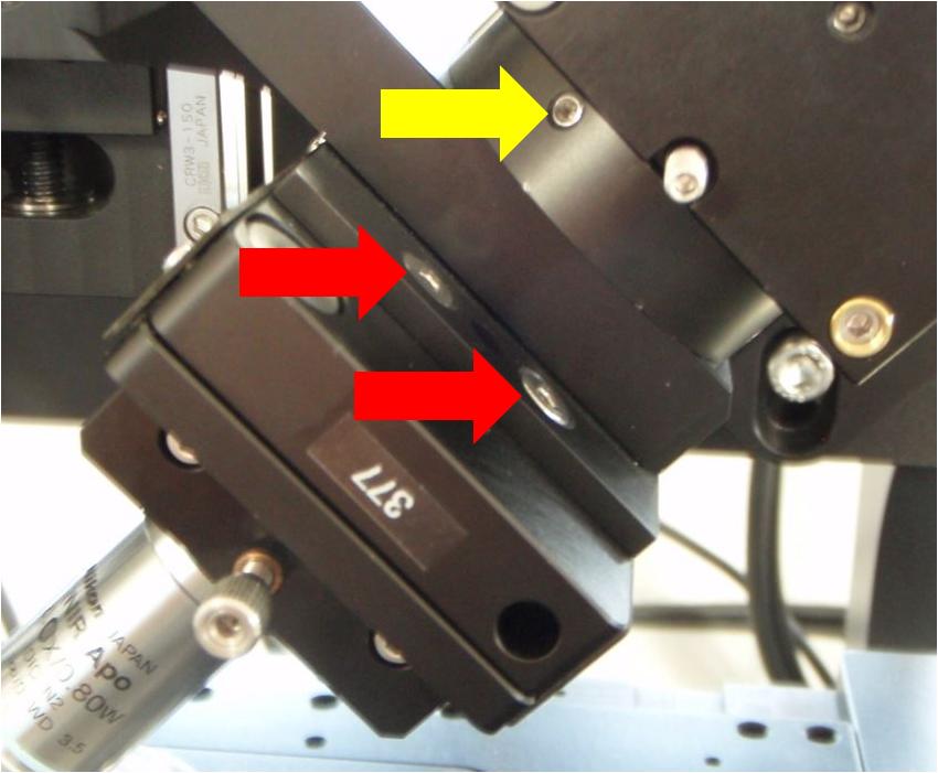 docs:manual:piezo_screws_original.png