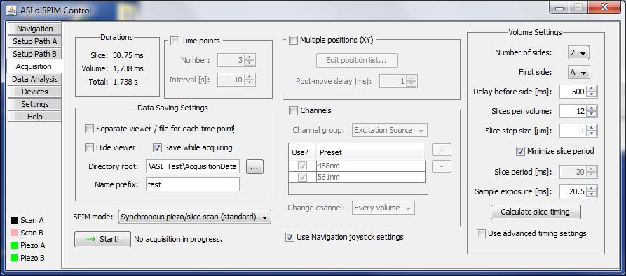 docs:manual:plugin_acquisition.png