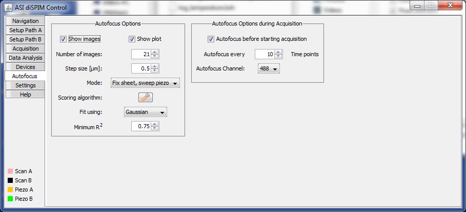 docs:manual:plugin_autofocus.png