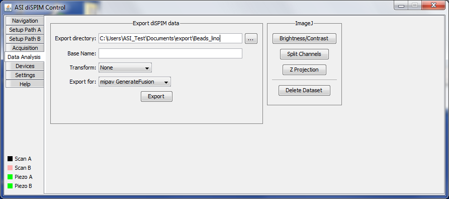 docs:manual:plugin_dataanalysis.png