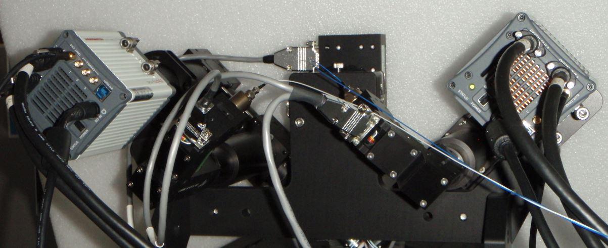 docs:manual:scanners_flash4s.jpg