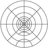 docs:manual:target_round.png