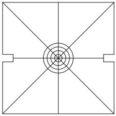 docs:manual:target_square.png