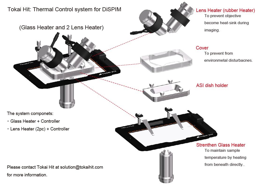 hardware:asi_heating_system.jpg