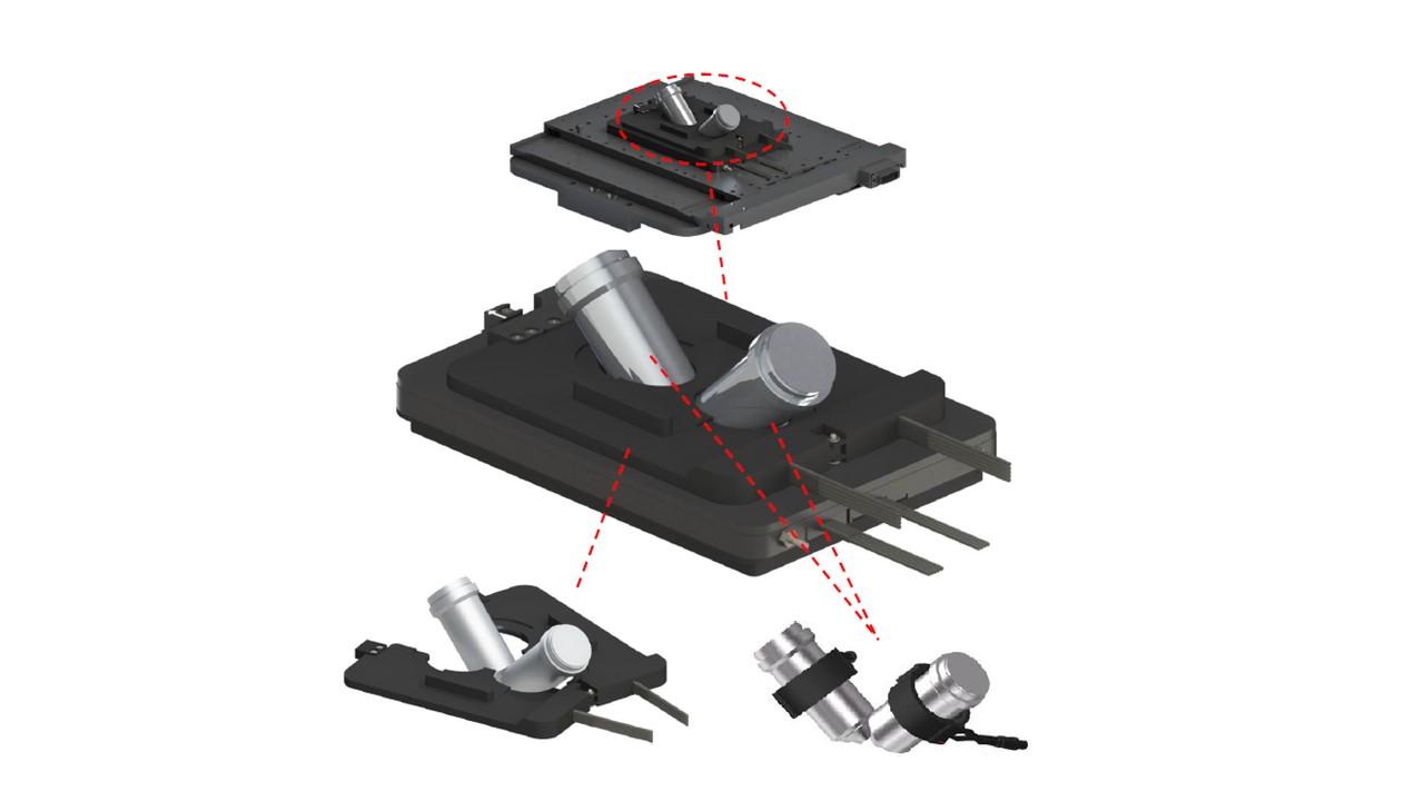 hardware:asi_incubator_system.jpg