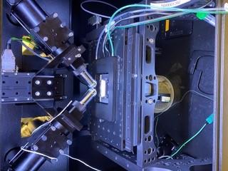 hardware:asi_incubator_system_2.jpg