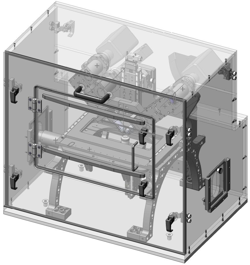 hardware:incubator_dispim.png