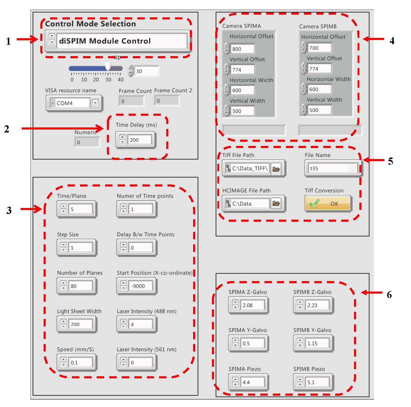 software:lv_tutorial_fig2.png