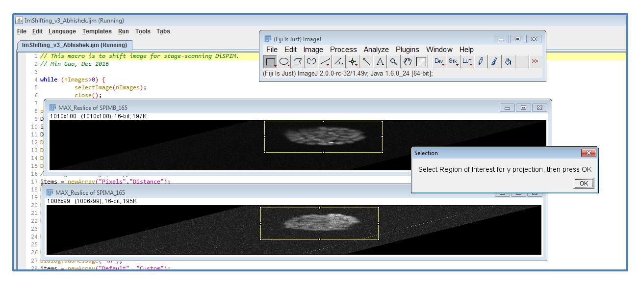 software:imagej_macro - diSPIM Wiki