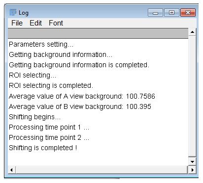 software:macro_fig11.png