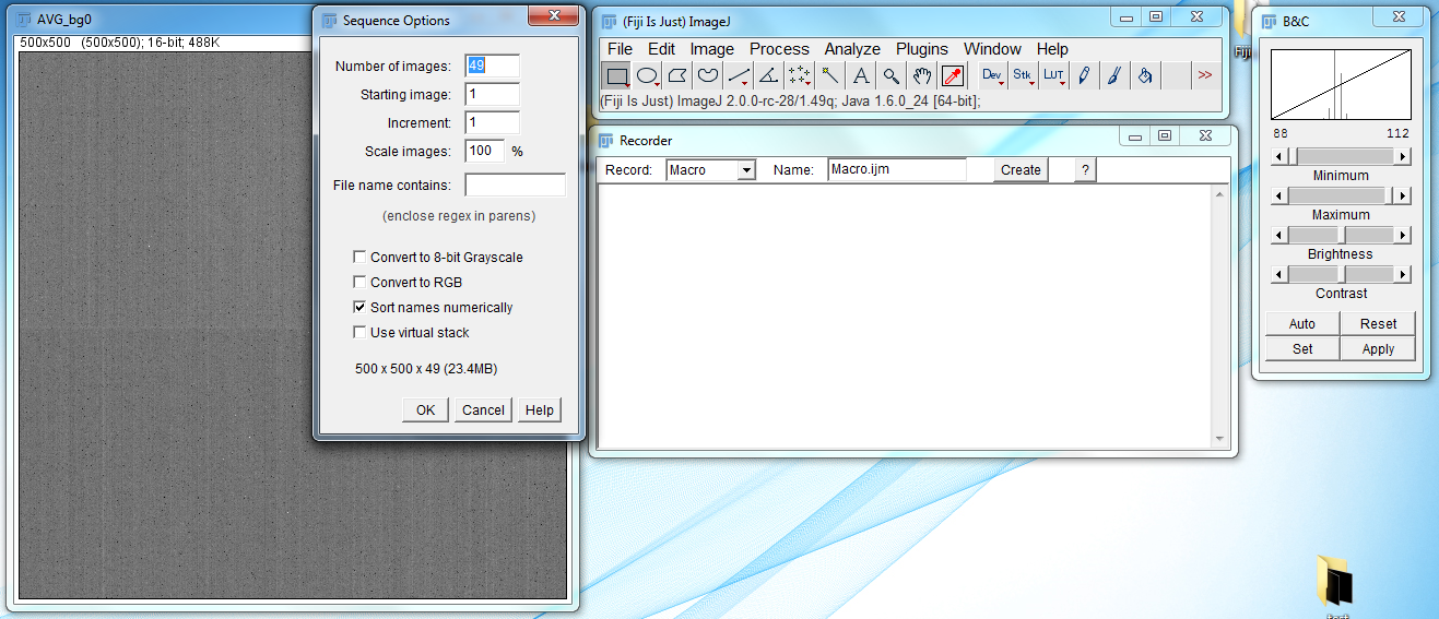 software:mipav_fig2.png