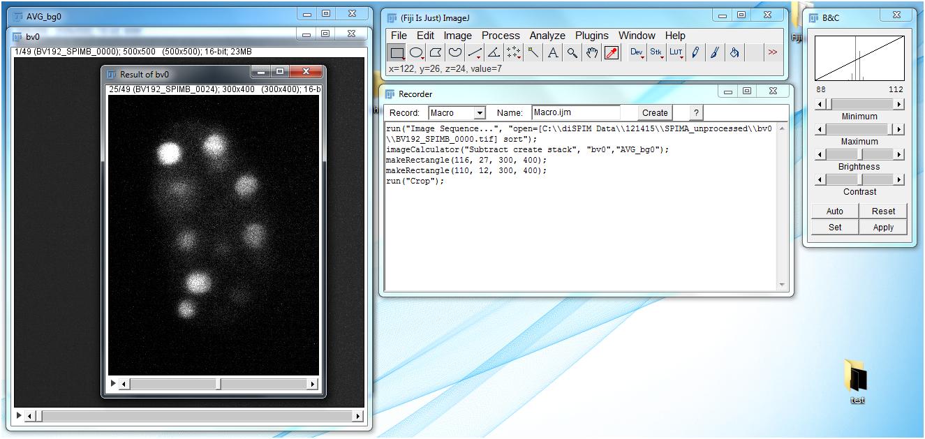 software:mipav_generatefusion - diSPIM Wiki