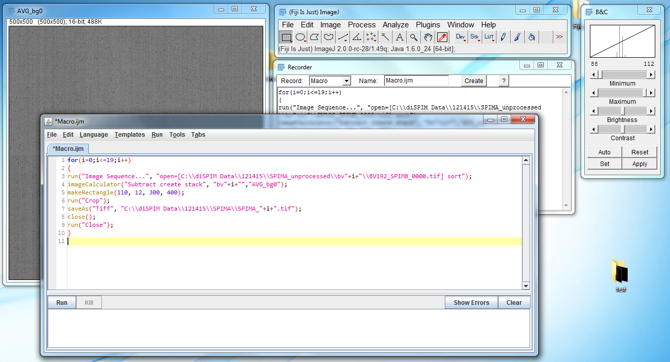 software:mipav_fig5.png