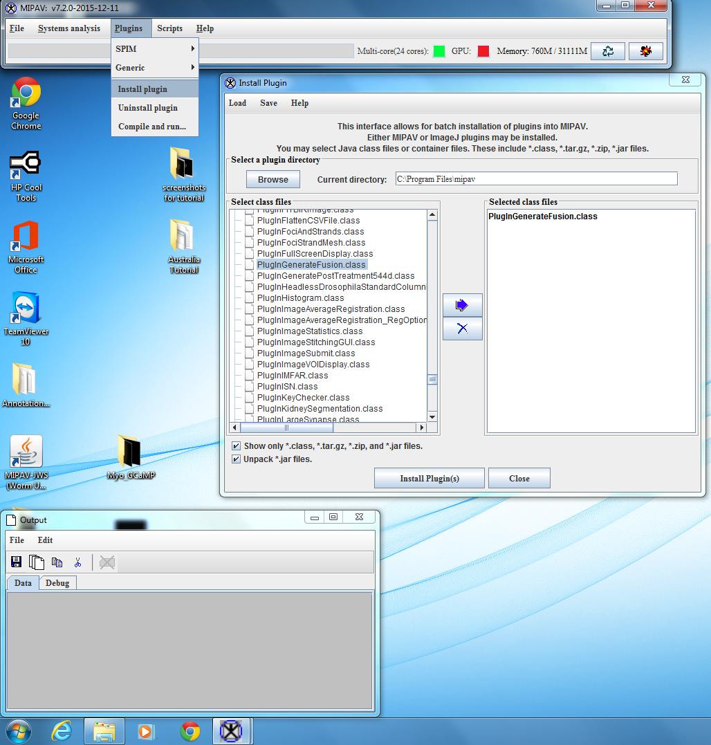 software:mipav_fig6.png