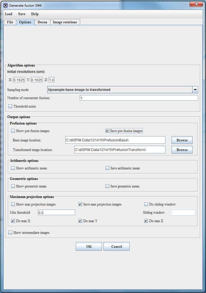 software:mipav_fig8.png